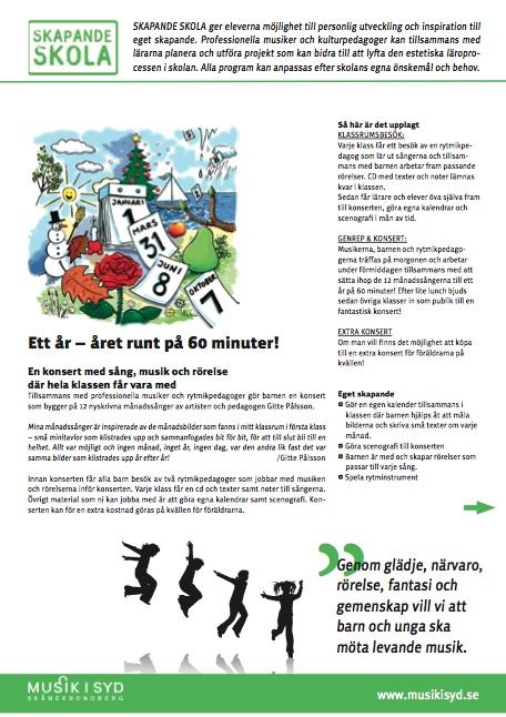 info EÅ 1