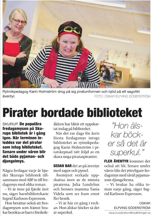 Pirat lokaltidningen.jpg